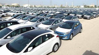 Θεσσαλονίκη: Εξιχνιάστηκαν υποθέσεις απάτης με αγοραπωλησία οχημάτων