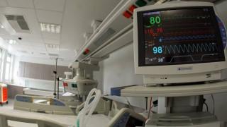 ΣτΕ: Αποζημίωση 260.000 ευρώ για τον θάνατο 14χρονου από ιατρικό λάθος