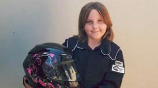 Αυστραλία: Οκτάχρονη οδηγός σκοτώθηκε σε αγώνες ταχύτητας