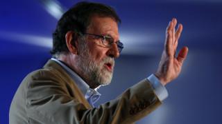 Ισπανία: Πρόωρες εκλογές θέλουν οι περισσότεροι Ισπανοί