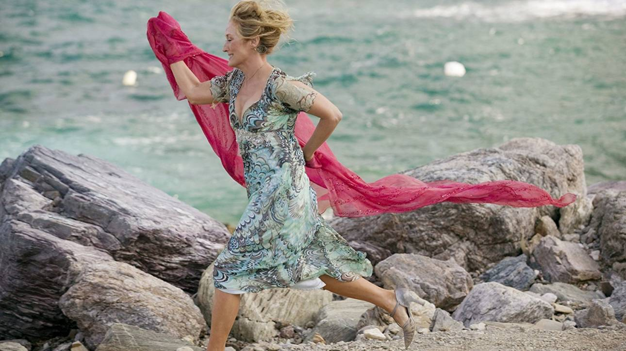 «Επιστροφή» του Χόλιγουντ στην Ελλάδα: Σημαντική επένδυση για τον τουρισμό
