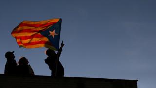 Πουτζντεμόν: Δυνατή και άλλη λύση για την Καταλονία εκτός της ανεξαρτησίας της