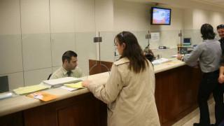 Μυτιλήνη: Αποφυλακίστηκε ο μοναδικός προφυλακισμένος για την υπόθεση της Συνεταιριστικής Τράπεζας