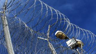 Ποινή φυλάκισης ενός χρόνου στον ψυχίατρο που εξέδιδε ψευδείς βεβαιώσεις σε στελέχη της ΧΑ