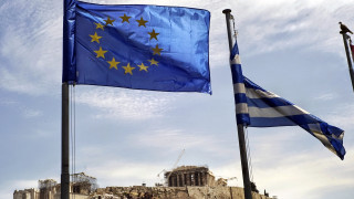 Η Ευρωπαϊκή Επιτροπή επαινεί τη μεταρρυθμιστική προσπάθεια της Ελλάδας