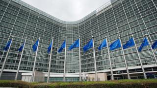Ευρωπαϊκή Επιτροπή: Έχουμε συζητήσει για το μέρισμα, αλλά δεν έχουμε καταλήξει