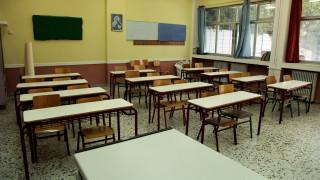 Ένορκη διοικητική εξέταση σε βάρος δασκάλας που έκανε «καψόνια» σε μαθητές της