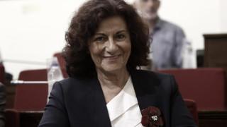 Κοινωνικό μέρισμα: «Ανοίγει η βεντάλια» των δικαιούχων λέει η Φωτίου
