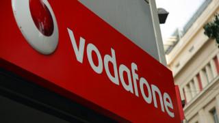 Αύξηση εσόδων και κερδών για τη Vodafone Ελλάδος