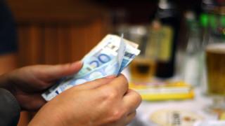 Παράταση έως τις 25 Νοεμβρίου για την οικειοθελή αποκάλυψη εισοδημάτων