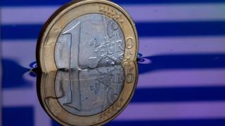 Στα 5,3 δις ευρώ το πρωτογενές πλεόνασμα στο 10μηνο 2017