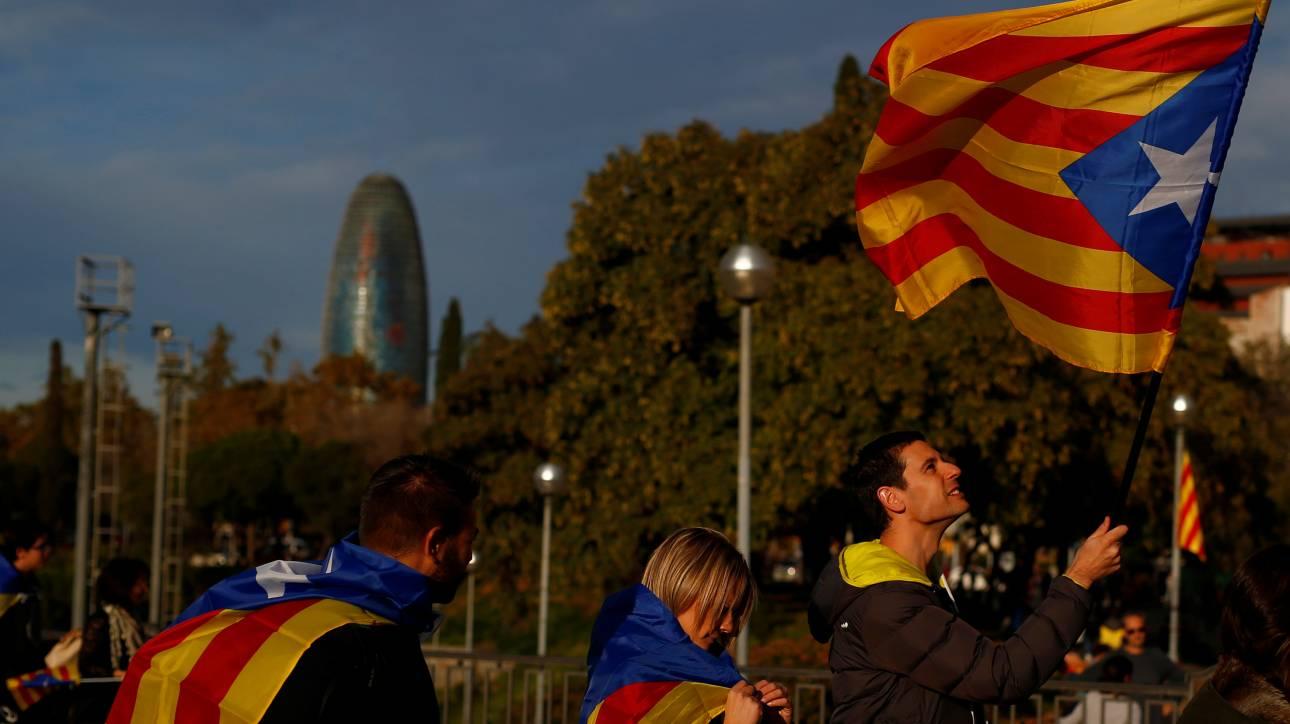 Ισπανία: Θα αναγνωρίσουμε τη νέα καταλανική κυβέρνηση