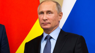 Γιατί ο Πούτιν δεν έχει ανακοινώσει την υποψηφιότητα του για τις προεδρικές εκλογές