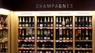 Απίστευτη ληστεία σε κάβα του Παρισιού: Έκλεψαν 69 μπουκάλια ουίσκι αξίας 700.000 ευρώ