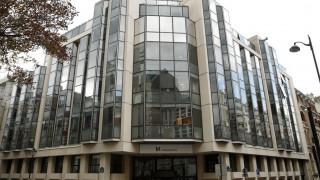 Έρευνες στα γραφεία εταιρείας για το σκάνδαλο χρηματοδότησης τζιχαντιστικών οργανώσεων