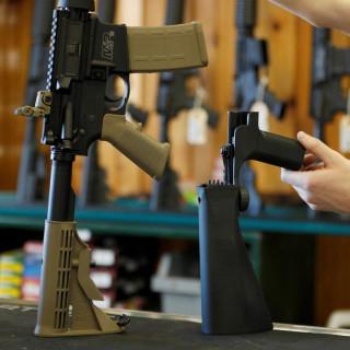 «Πράσινο φως» για οπλοφορία ανήλικων... κυνηγών στο Ουισκόνσιν