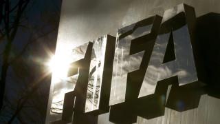 Σκάνδαλο FIFA: Αυτοκτόνησε κατηγορούμενος στην Αργεντινή