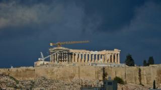 Το διεθνές τζετ σετ «ψηφίζει» Ελλάδα