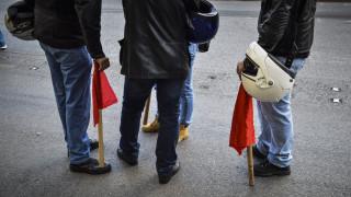 Πολυτεχνείο: Αποχώρηση των καταληψιών ζητούν Επιτροπή Εορτασμού και φοιτητές ΕΜΠ