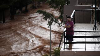 Κακοκαιρία: Σε πλήρη ετοιμότητα ο δήμος Πατρέων
