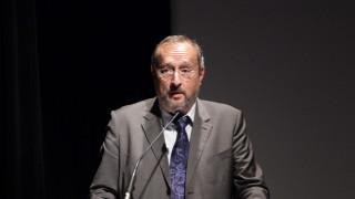 Γάλλος πρέσβης: Σ' αυτήν την τραγωδία, βρισκόμαστε στο πλευρό των Ελλήνων φίλων μας