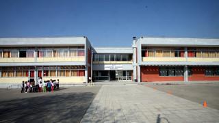 Κακοκαιρία: Κλειστά αύριο 20 σχολεία του δήμου Αθηναίων