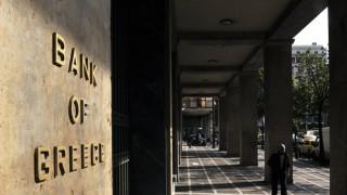 Τραπεζικά stress test και οι e- πλειστηριασμοί στο στόχαστρο των θεσμών
