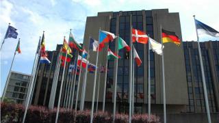 Ευρωπαϊκό Ελεγκτικό Συνέδριο: Χάθηκαν 40 δισ. ευρώ στις τράπεζες -  Στον «αυτόματο» η εποπτεία