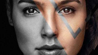 H Wonder Woman θριαμβεύει - εκτός του sequel το αρπακτικό Brett Ratner