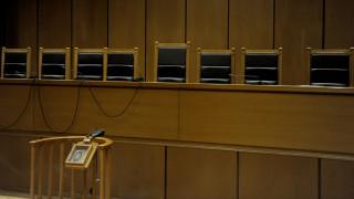 Μυτιλήνη: Αθώος πρώην γυμνασιάρχης που κατηγορείτο για παράβαση καθήκοντος