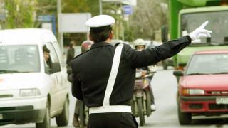 Πολυτεχνείο: Κυκλοφοριακές ρυθμίσεις στο κέντρο της Θεσσαλονίκης την Παρασκευή