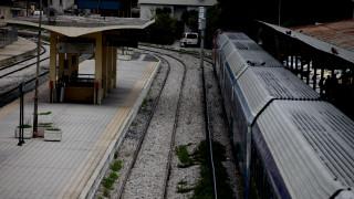 Κακοκαιρία: Πού θα υπάρξουν καθυστερήσεις στα δρομολόγια των τρένων