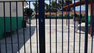 Κακοκαιρία: Ποια σχολεία θα είναι κλειστά στην Αττική την Παρασκευή