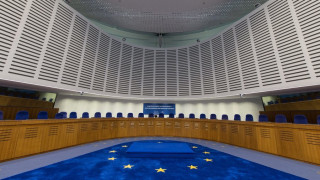 Καταδίκη της Ελλάδας από το Ευρωπαϊκό Δικαστήριο Ανθρωπίνων Δικαιωμάτων για την υπόθεση Τσαλικίδη