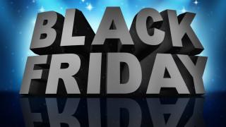 Black Friday: Όλα όσα κερδίζει ο καταναλωτής