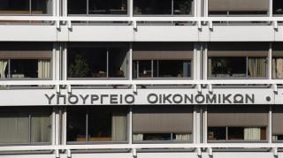 Μέσα σε 24 μήνες οι φορολογικές επιβαρύνσεις αυξήθηκαν κατά 2,5% του ΑΕΠ