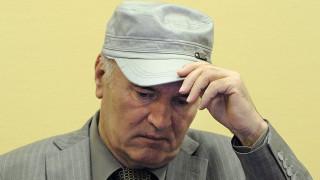 Ράτκο Μλάντιτς, ο κατηγορούμενος για εγκλήματα πολέμου θεωρείται «ήρωας» στο χωριό του