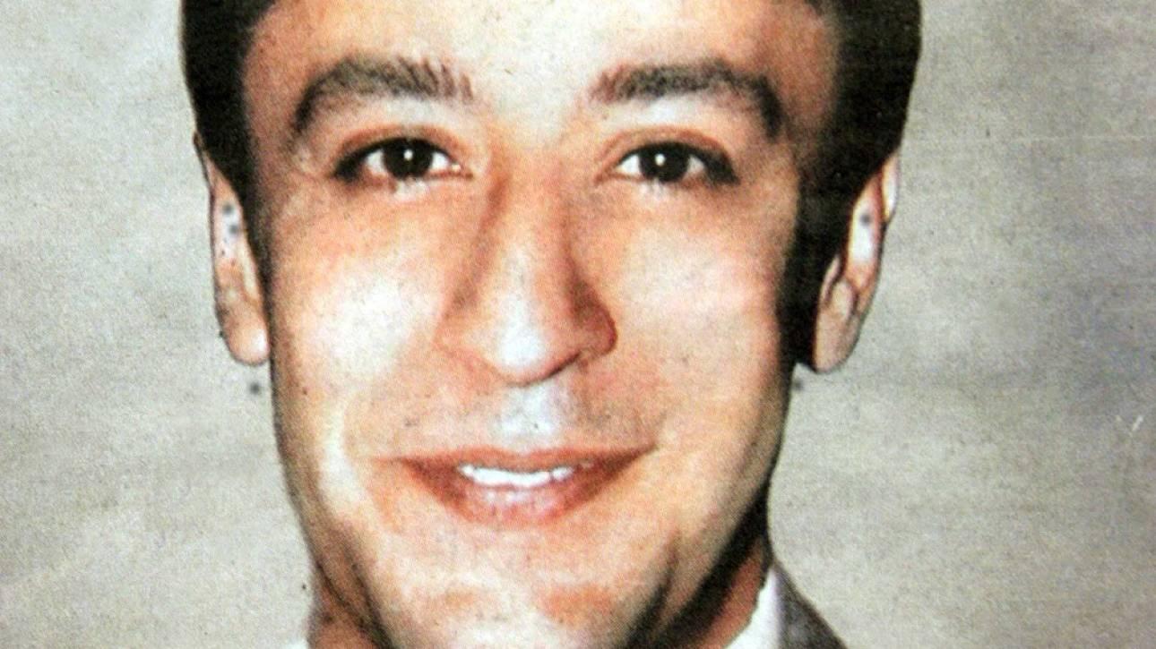 Ανοίγει ο φάκελος για τον θάνατο του Κώστα Τσαλικίδη