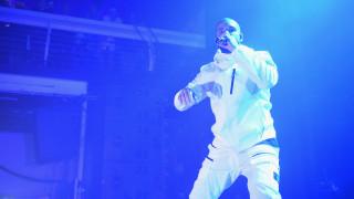 Ο Drake απέδειξε πως σε ζητήματα σεξουαλικής παρενόχλησης δεν αστειεύεται