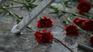 Πολυτεχνείο 2017: Δύο πορείες στα Χανιά για την επέτειο
