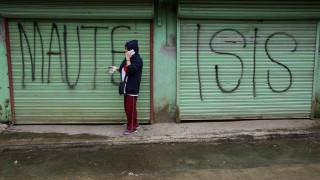 Ολλανδία: Οι τζιχαντίστριες προκαλούν ανησυχία στις μυστικές υπηρεσίες