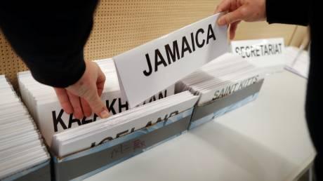 Πώς η «Τζαμάικα» θα μπορούσε να «παγώσει» τις δόσεις προς την Ελλάδα
