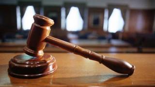 Χιλή: Ποινή κάθειρξης 20 ετών σε πολίτη για εγκλήματα που είχαν διαπραχθεί επί δικτατορίας