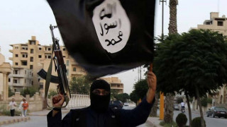 ΗΠΑ: Πρόγραμμα για επανένταξη καταδικασθέντων τρομοκρατών του ISIS