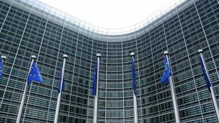 Προτάσεις για αυστηρότερες κυρώσεις στους παραβάτες του Συμφώνου Ανάπτυξης