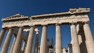 Στα 67 ευρώ η ημερήσια δαπάνη διαμονής κάθε τουρίστα στην Ελλάδα