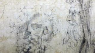 Το «μυστικό δωμάτιο» του Μιχαήλ Άγγελου σύντομα θα γίνει μουσείο