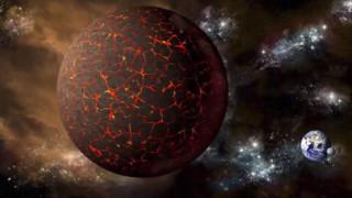 Ο πλανήτης Νιμπίρου έρχεται και το τέλος του κόσμου πλησιάζει… ξανά