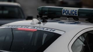 Φρικτή δολοφονία 64χρονης στη Λακωνία