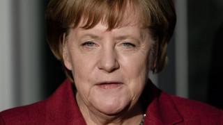Γερμανία: Εμπόδια για τον σχηματισμό της «Τζαμάικα» λίγο πριν την εκπνοή της προθεσμίας